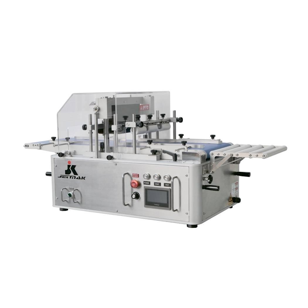 桌上型智能切片機/餅乾切片機/糕餅切片機-JM-C305
