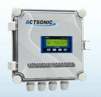 ACTSONIC UT9600