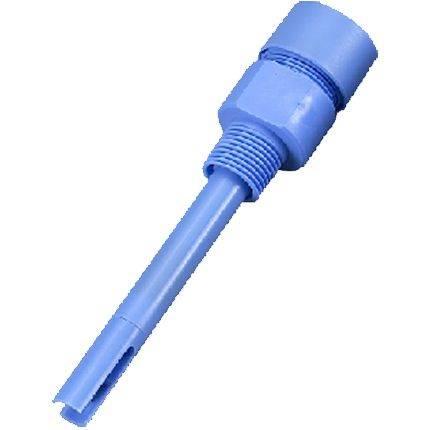 線上型用EC電極EC-200