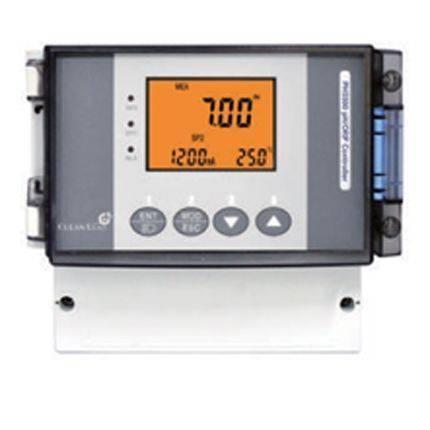 氧化還原電位計壁掛型ORP5500