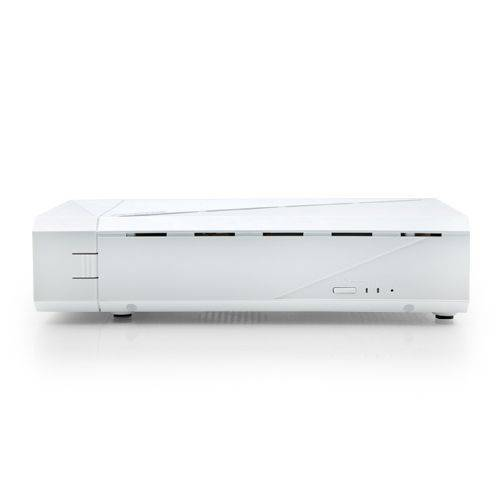 NVR-6030,   4-channel Network Video Recorder, Compact Size, Onvif
