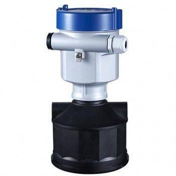 一體型超音波液料位計RSUL803