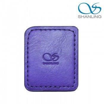 M0皮質保護套-紫色