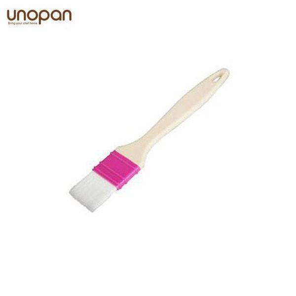 【UNOPAN】直型毛刷