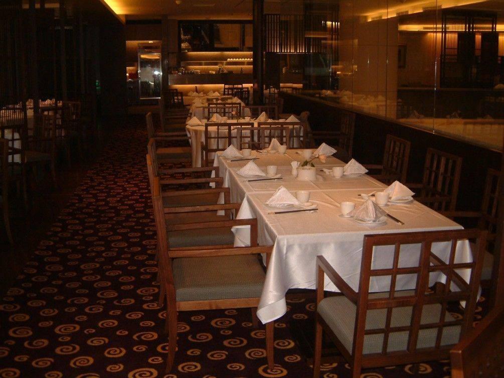 餐廳桌巾檯布