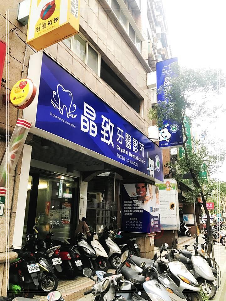 台北廣告招牌設計~燈箱製作