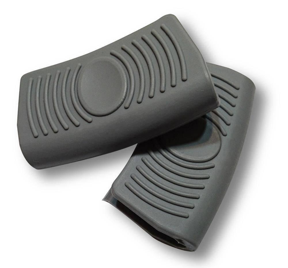隔熱防滑矽膠夾