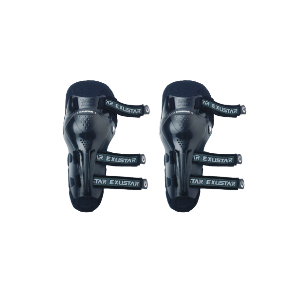 EXUSTAR 防摔護具E- MPK302