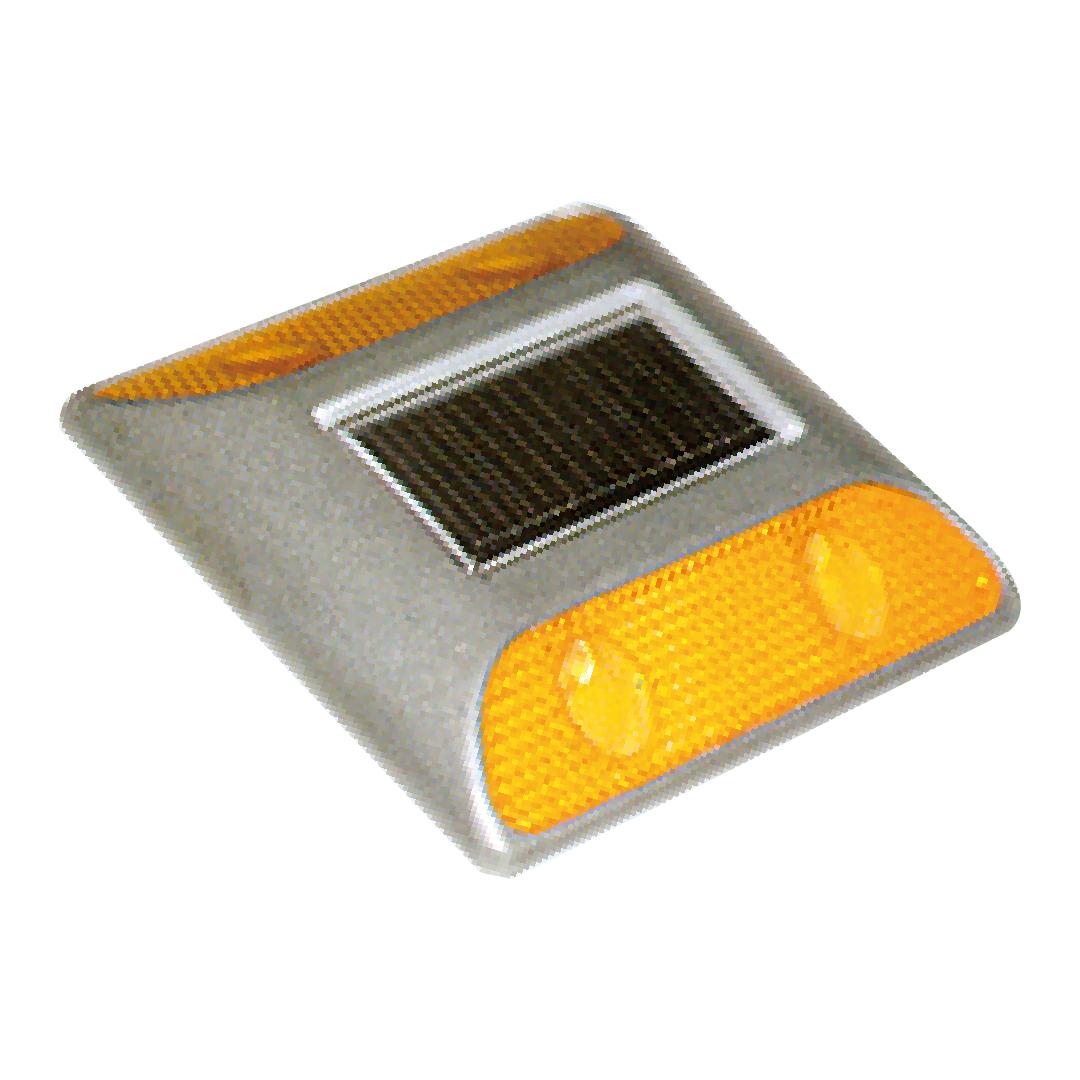 太陽能反光標記