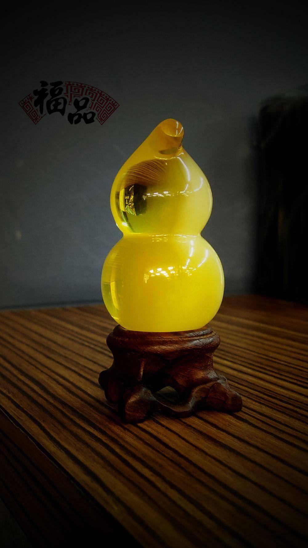 金绞蜜葫蘆