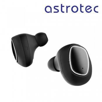 S80 可觸控式真無線藍牙耳機