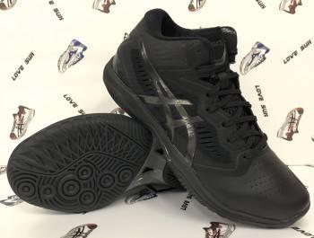 亞瑟士 籃球鞋 1063A020-001