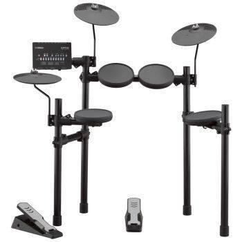 YAMAHA DTX-402K DTXK電子鼓