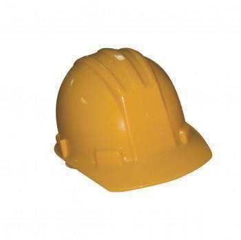 三線安全帽