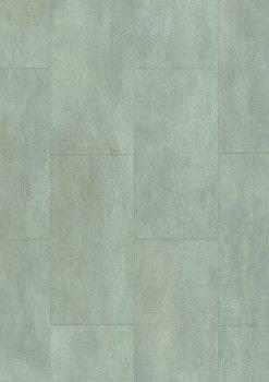 40050 暖灰色混泥土