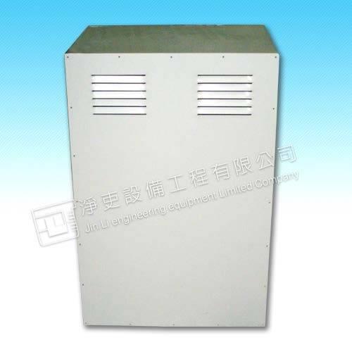 耐酸鹼電箱