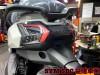 三陽 MAXSYM 400 巡弋勁旅 安裝 前後雙鏡頭行車紀錄器 拍立得 Polaroid MS273WG *SYM SBC 益隆車業*