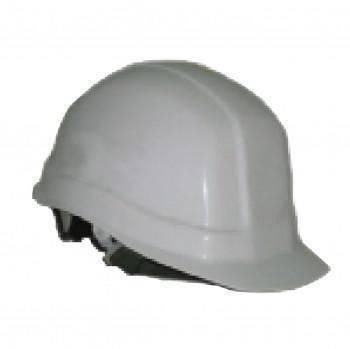 騎士安全帽