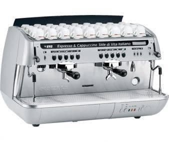 FAEMA E92 A2
