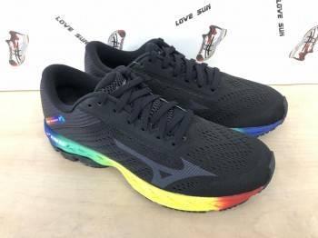 美津濃 慢跑鞋 J1GD199202