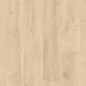 米色森林橡木 MJ3545