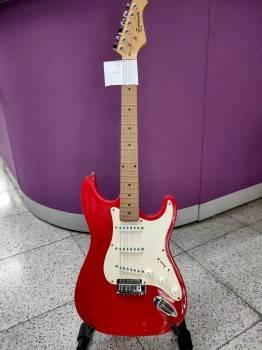 二手電吉他    中古電吉他    中古樂器  免運