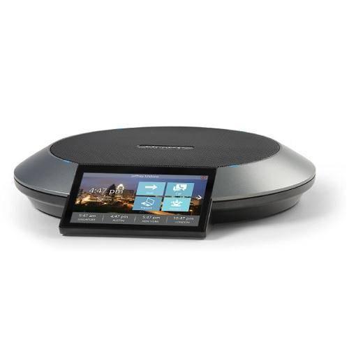 Lifesize Phone HD