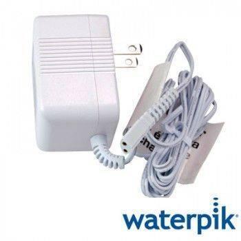Waterpik®充電器(WP-450/360圓插腳230V-3V)