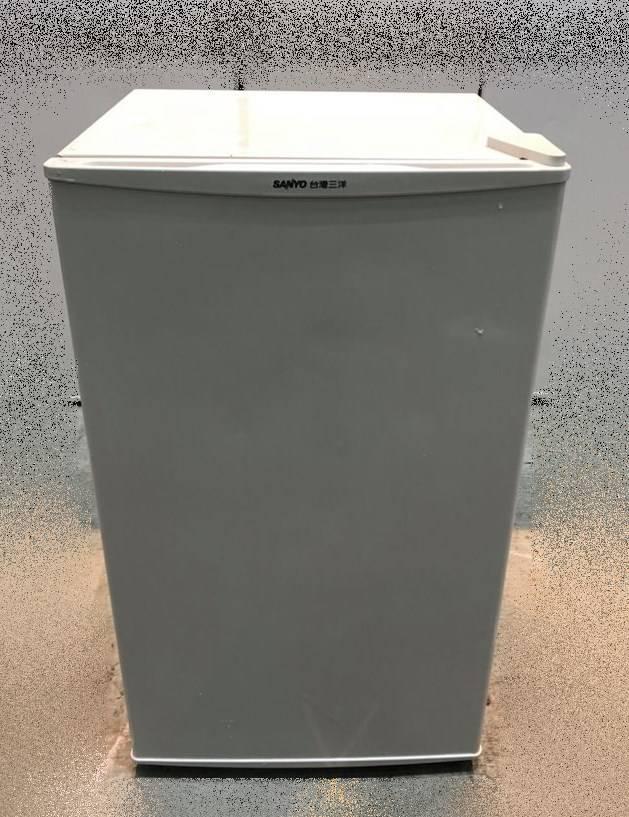 二手冰箱 中古冰箱買賣 0908659666