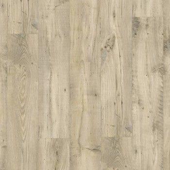 40028 峽谷淺色鋸木紋橡木