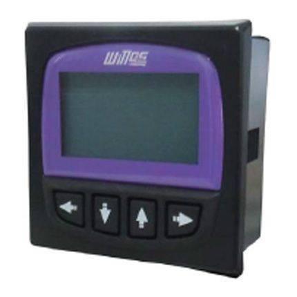 流量傳訊器FRT300