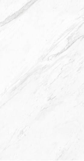 薄板大理石|大尺寸 【4-A三片細紋銀狐(亮)】120*240*0.6#地面 #牆面 #檯面 #桌面#電視牆#商業設計#三個版面隨機