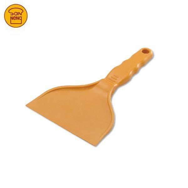 【三能】塑膠鏟刀