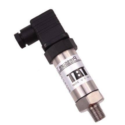 壓力傳訊器PT001