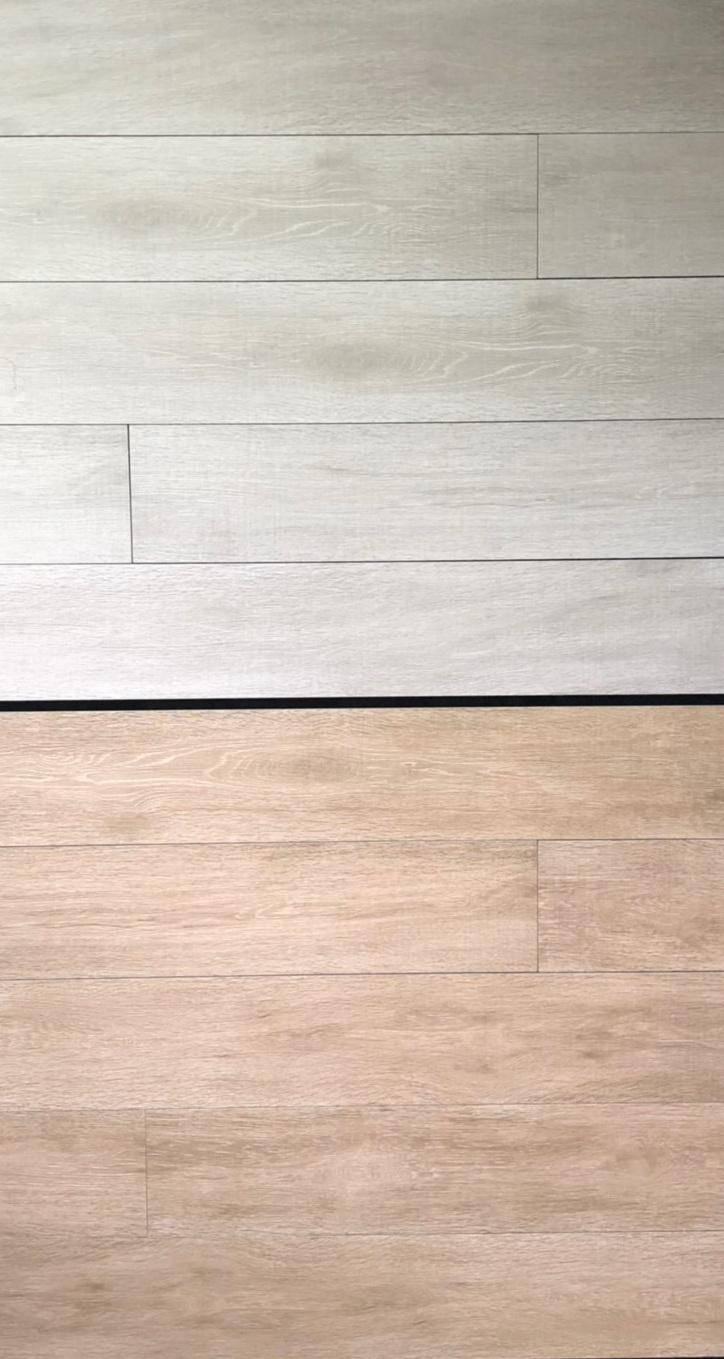 木紋磚【柚木JB21286】 客餐廳/廚房/商空