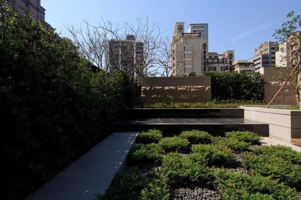 2009植墅
