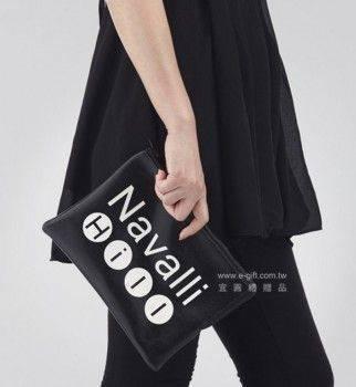 【E-gift】訂製-隨身包