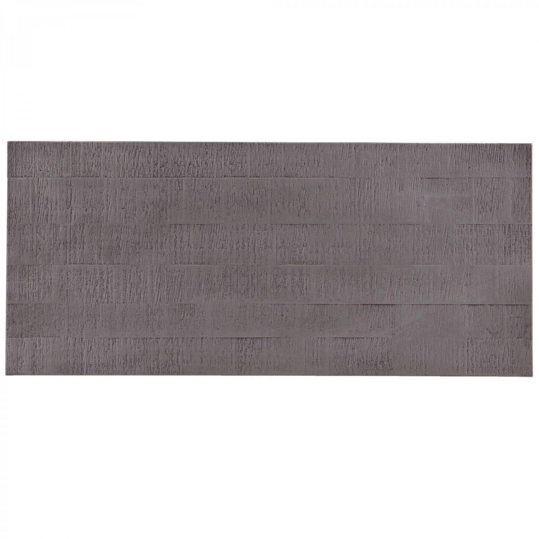 Loft工業風-大置物(書)櫃-灰色