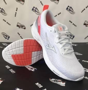 美津濃 慢跑鞋 J1GD208106