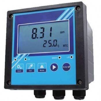 MLSS污泥濃度偵測器盤面式GT-200