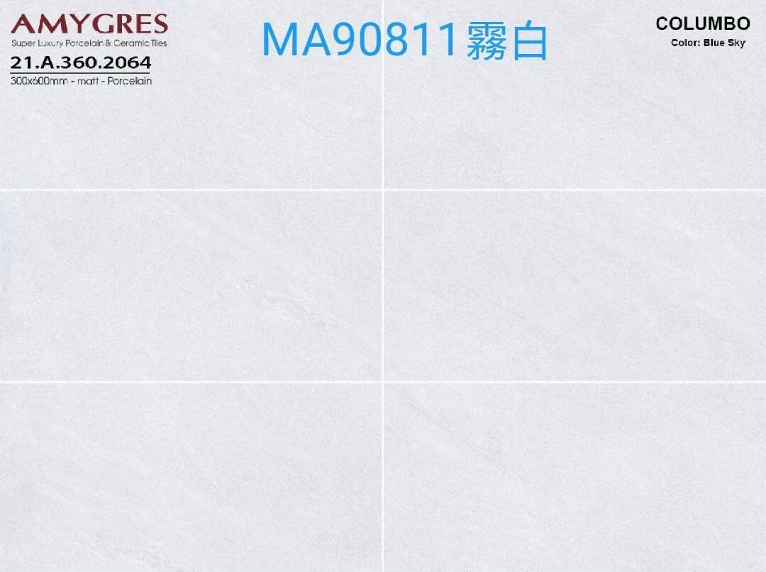 霧面。石板磚【GHS-MA9081~83】30X60(3色) 浴室,廚房地壁磚│梯廳│客廳│陽台露臺│商辦│民宿│店面設計#590.18