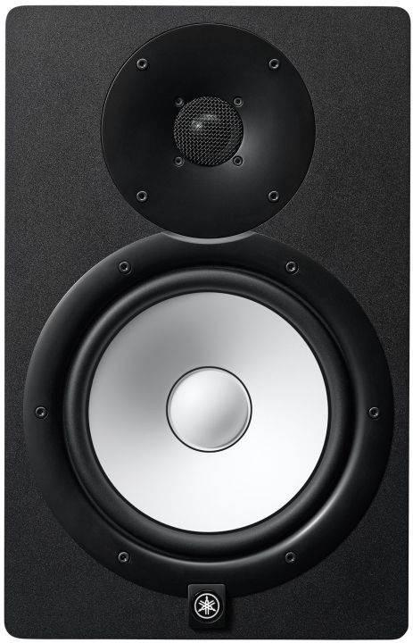 YAMAHA HS8 八吋二音路主動式監聽(一支)