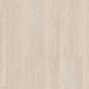米色深谷橡木 MJ3554