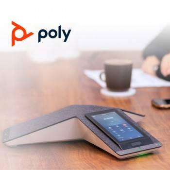 Poly TRIO C60