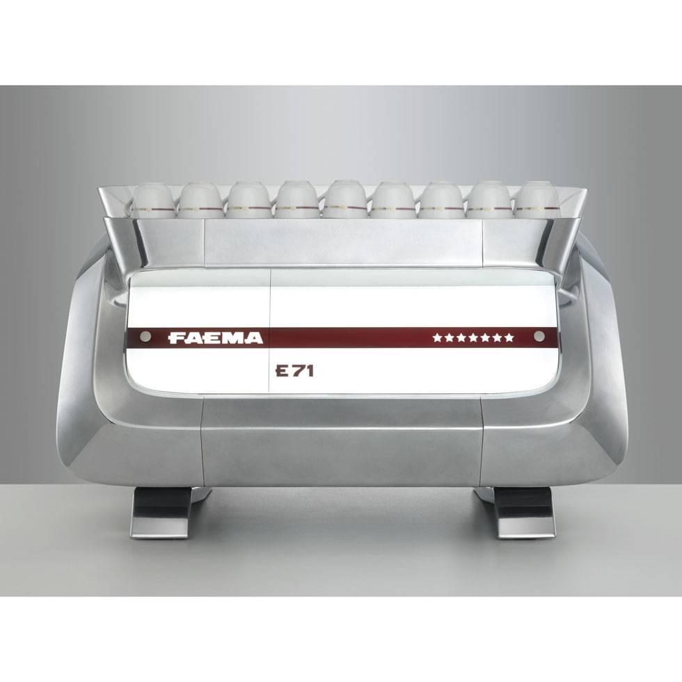 FAEMA E71