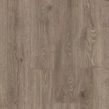 棕色森林橡木 MJ3548