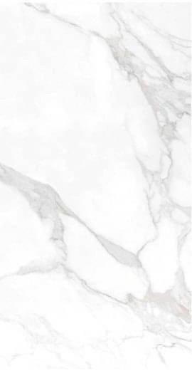 薄板大理石|大尺寸 【8-A威尼斯】120*240*0.6#地面 #牆面 #檯面 #桌面#電視牆#商業設計#三個版面隨機