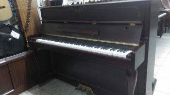 古典鋼琴   中古鋼琴