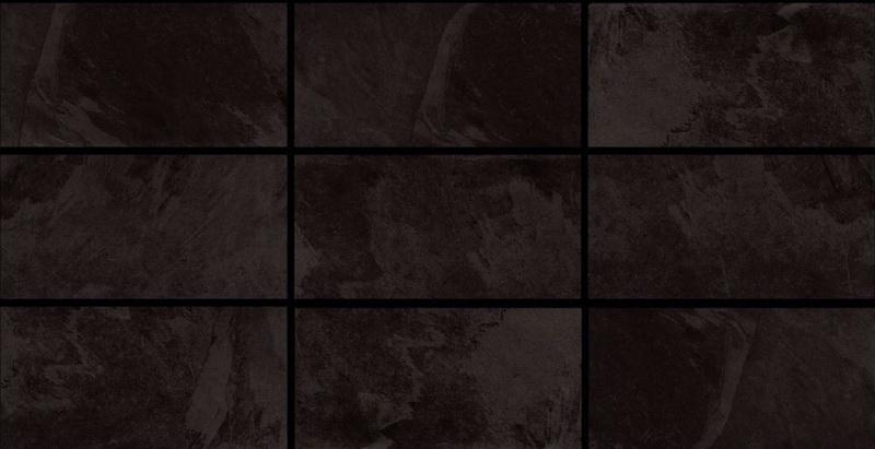 霧面。石板磚【JB-49501淺灰 JB-49502灰 JB-49503深灰 JB-49504黑】45X90(4色) 浴室,廚房地壁磚│梯廳│客廳│陽台露臺│商辦│民宿│店面設計#523.10