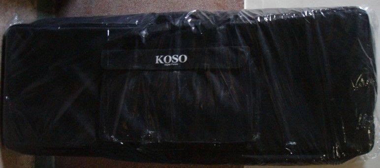 YAMAHA P系列 CASIO PX系列電鋼琴袋、(內有海綿厚度,品質優良,非原廠)